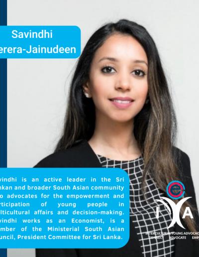Savindhi